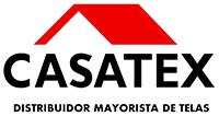 Casatex, S.A.